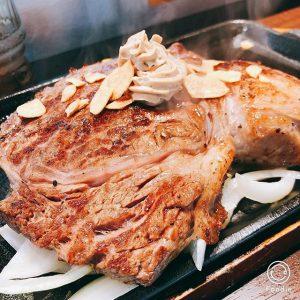 にく・ニク・肉!