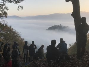 秋の越前路 ~福井県撮影旅~