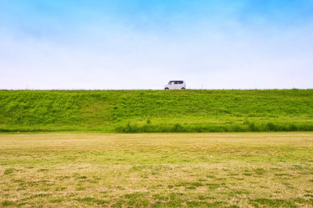 羽島郡笠松町の土地は安い?エリア別土地価格・地価相場情報まとめ