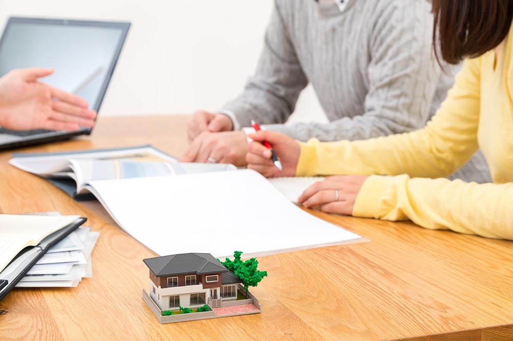 住宅ローン審査に通りやすい銀行は?住宅ローン審査のポイントを解説
