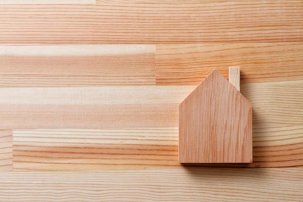 自然素材の家ってどんな家?自然素材の特徴やメリット・デメリットとは
