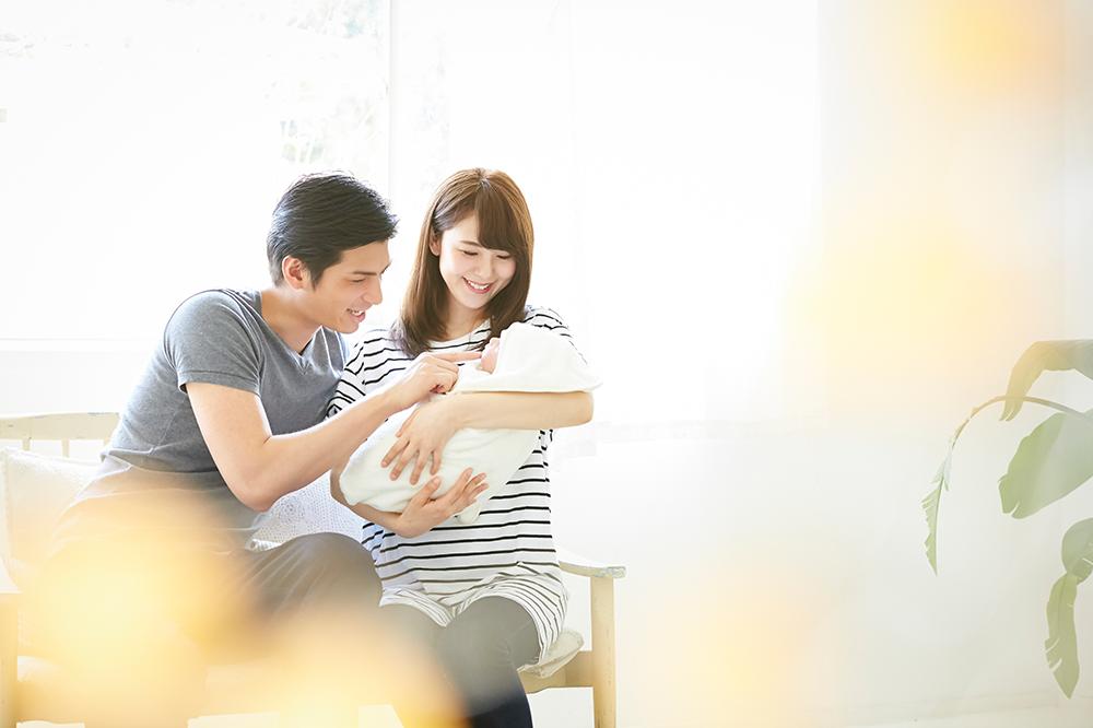 新婚さんや子育て世代必見!岐阜市周辺の補助金制度を年齢別に紹介!