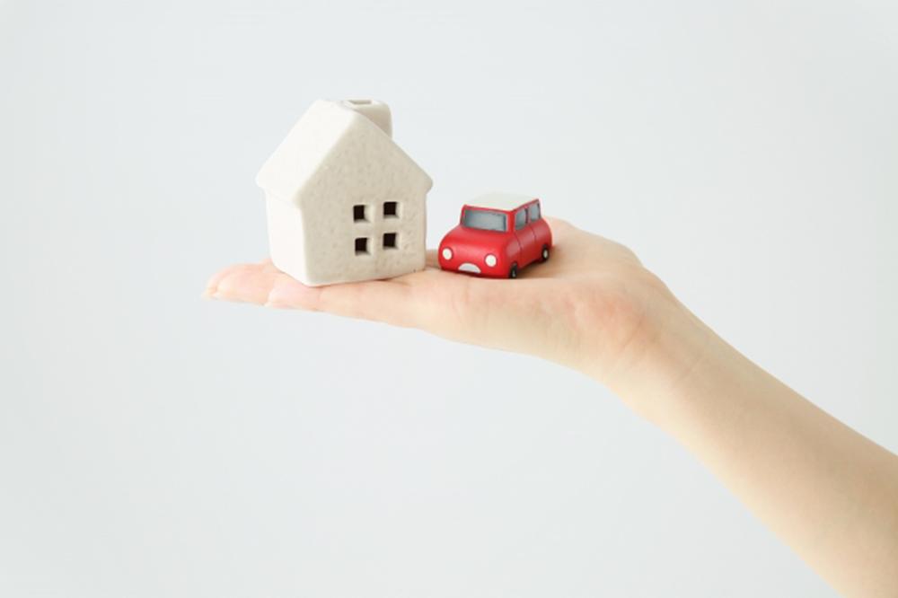 【自営業の方必見!】自営業者の住宅ローン審査は何がポイント?