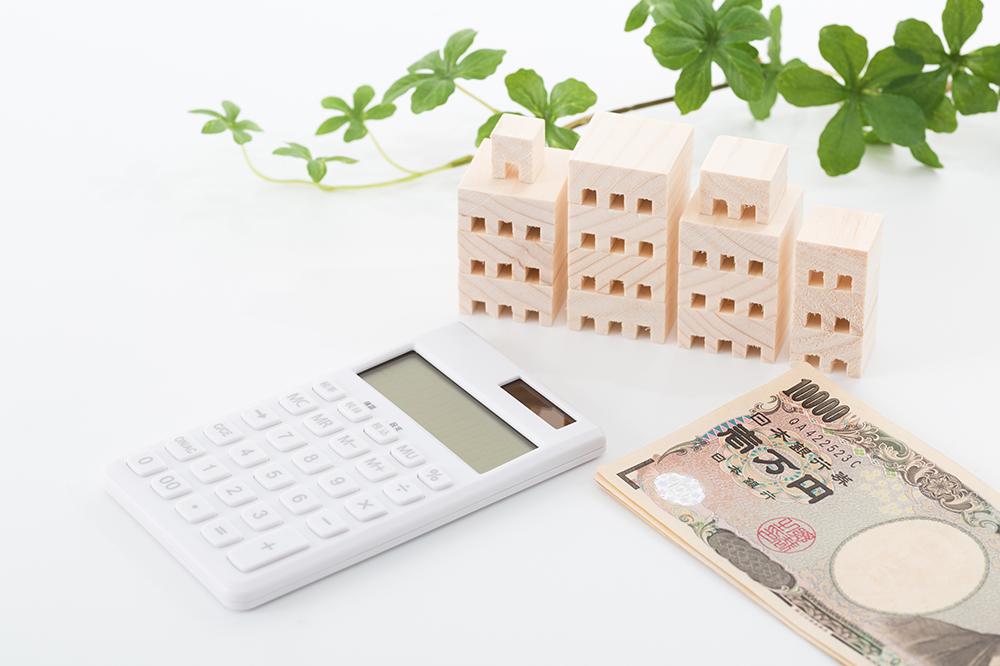 岐阜市の賃貸・家賃の相場はいくら?岐阜に住むなら戸建てのほうがお得になることも!