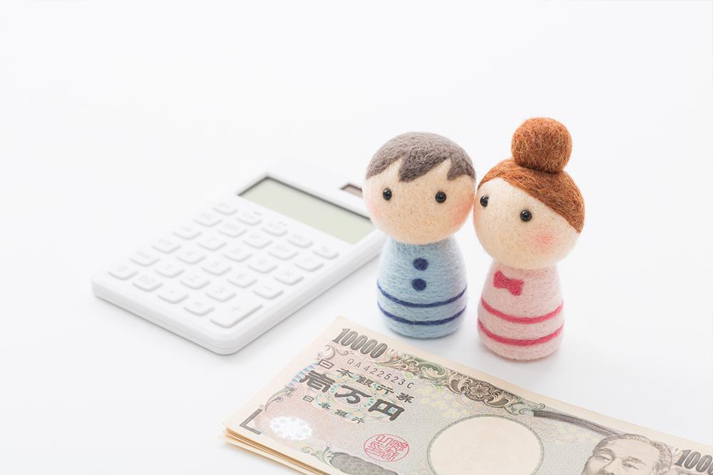 住宅ローンは夫婦で組むといい?収入合算やペアローンのメリット・デメリット・注意点